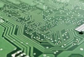 smart motherboard