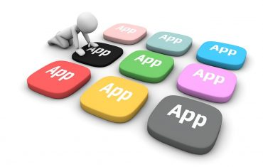 application operating system